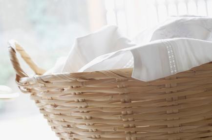 OK Textilpflege Reinigung Wäscherei reinigen waschen Oberhausen